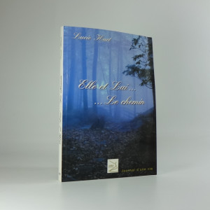 náhled knihy - Belle et Lui..., ... Le chemin