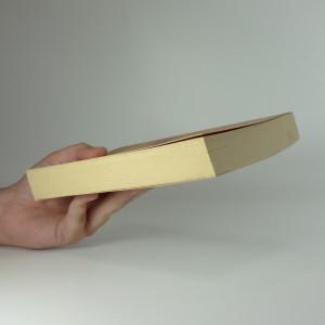 antikvární kniha Journaliers, 2002