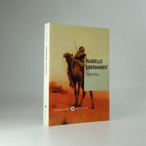 náhled knihy - Yasmina