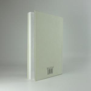 antikvární kniha Černínský palác v roce nula : (ze zákulisí polistopadové zahraniční politiky), 1997