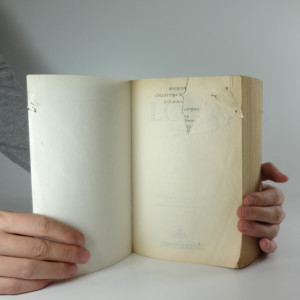antikvární kniha Voyages (1872 - 1913), 1991