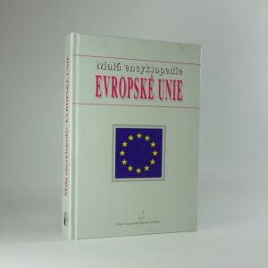 náhled knihy - Malá encyklopedie Evropské unie