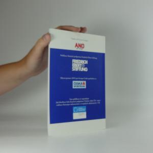 antikvární kniha Unie jaká je, aneb, Proč se Francouzi bojí polských instalatérů, 2006
