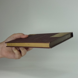 antikvární kniha Graziella, 1910