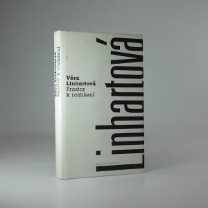 náhled knihy - Prostor k rozlišení