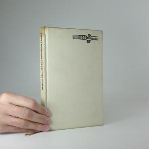 náhled knihy - Směšné lásky