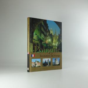 náhled knihy -  Bologne: Invitation au voyage