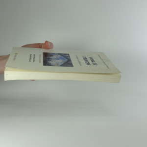 antikvární kniha Voyage D'Europe, 2001