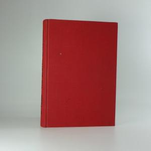 náhled knihy - Cesty Toma Sawyera