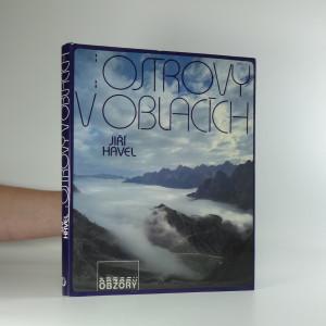 náhled knihy - Ostrovy v oblacích