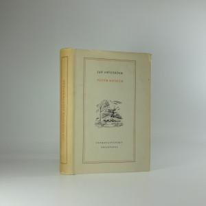 náhled knihy - Plným krokem : příběh lidí a ohňů