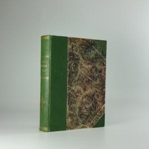 náhled knihy - Madlenka z Pece