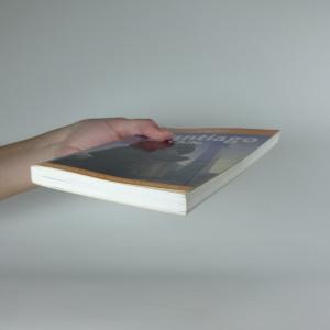 antikvární kniha Santiago De Chile, 2000