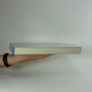 antikvární kniha Lyžování, 1971