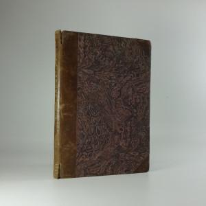 náhled knihy - Jakub Oberva