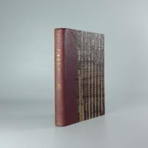náhled knihy - Dagmar. Adamité.