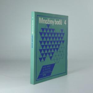 náhled knihy - Množiny bodů