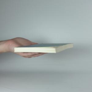 antikvární kniha Množiny bodů, 1976