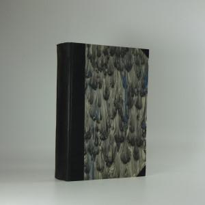 náhled knihy - Paměti