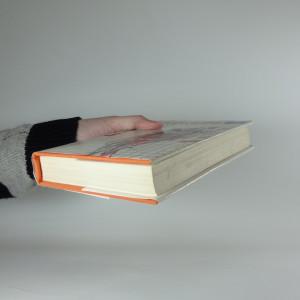 antikvární kniha Popraviště, 1988