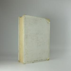 antikvární kniha Tři diktatury - zápas o řízení války ve Francii 1914-1918, 1940