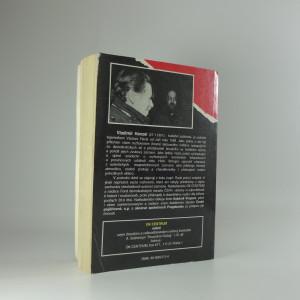 antikvární kniha Zrychlený tep dějin / reálé drama o deseti jednáních, 1991