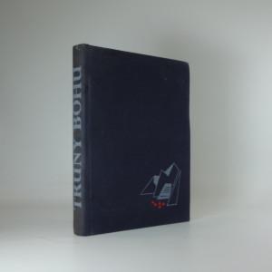 náhled knihy - Trůny bohů: k nebetyčným štítům Himálaje