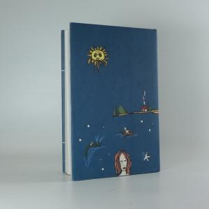antikvární kniha U řeky Piedra jsem usedla a plakala, 1995