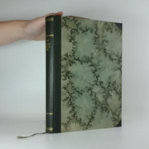náhled knihy - Tsangpo Lámova pout : Šotkovy knihy cest a dobrodružství, svazek I.