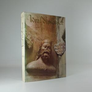 náhled knihy - Král diplomat (Jan Lucemburský 1296-1346)