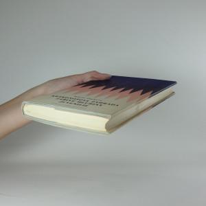 antikvární kniha Krakonošova zahrada ; Zářivé hlubiny a jiné prózy ; Juvenilie, 1957
