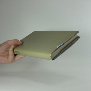 antikvární kniha Komisár Palmu, 1979