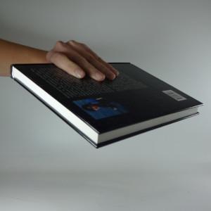 antikvární kniha Na dno nebo na vrchol : nevšední dobrodružství všedního života, 2002