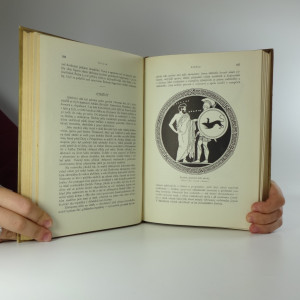 antikvární kniha Světové dějiny (pouze první 3 svazky), 1940 - 1941