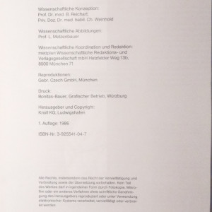 antikvární kniha Cardio Vascular Chirurgie, Erworbene Herzfehler und Transplantation, 1986