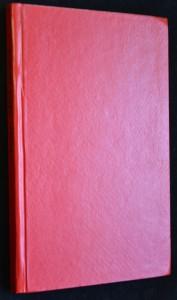 náhled knihy - Křivá přísaha