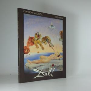 náhled knihy - Dali
