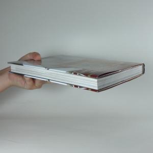 antikvární kniha Berühmte Villen im Kreis Mittelböhmen, 2011