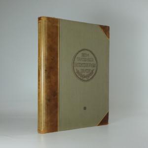 náhled knihy - Ein Wiener Beethoven Buch