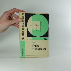 náhled knihy - Fyzika v příkladech