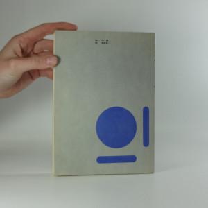 antikvární kniha Programy pre malé kalkulátory, 1985