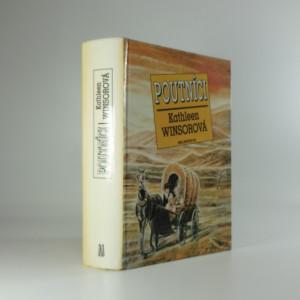 náhled knihy - Poutníci