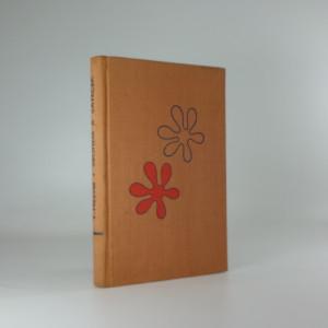 náhled knihy - Sbohem a šáteček