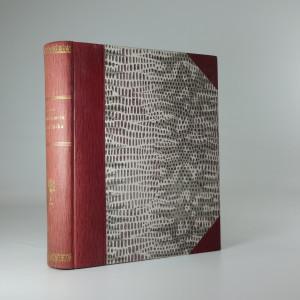 náhled knihy - Valdštejnova první láska