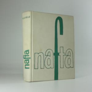 náhled knihy - Nafta