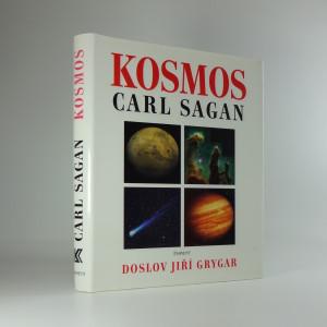 náhled knihy - Kosmos