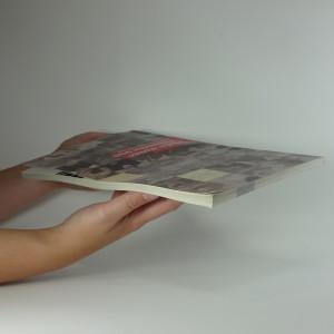 antikvární kniha Příběhy bezpráví z vězeňských spisů : projekt společnosti Člověk v tísni, 2007