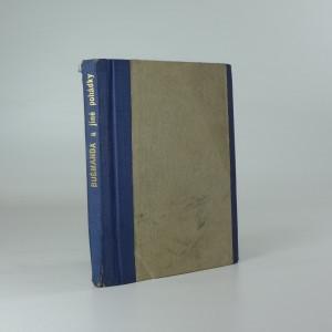 náhled knihy - Bušmanda a jiné pohádky