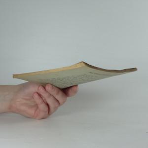 antikvární kniha Principes et fondements généraux l'Action Catholique, 1928