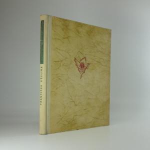 náhled knihy - Z bukového dřeva
